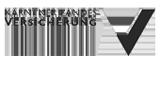 klv_logo_web