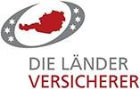 Die österreichischen Länderversicherer